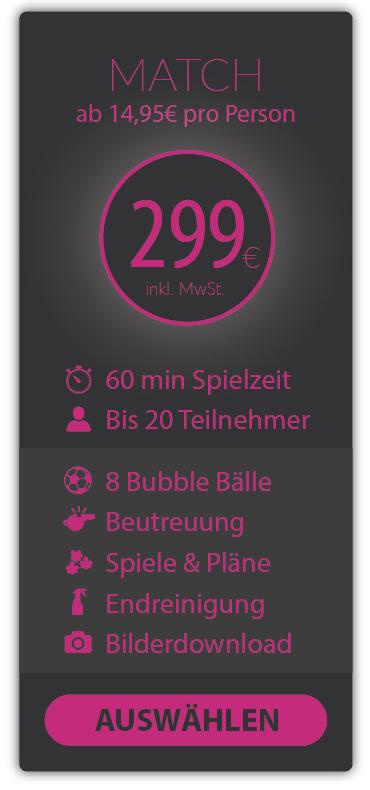 Match-299€