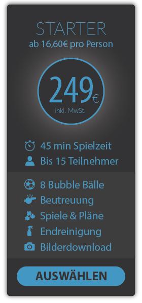 Starter-249€