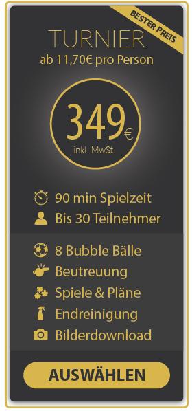 Turnier-349€