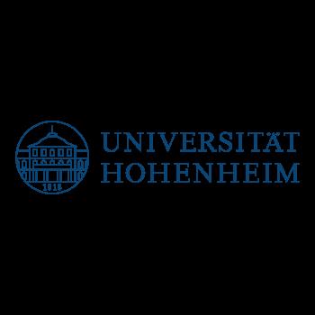Uni Hohenheim Bubblesoccer